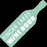 flwine_hour_logo (1)