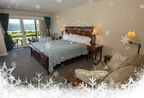 Inn Newsletter Dec