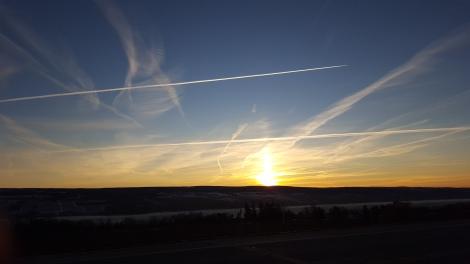 sunrise 1_6_16