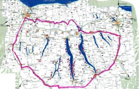 flwa map