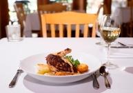 Veraisons Restaurant at Glenora Wine Cellars-3