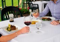 Veraisons Restaurant at Glenora Wine Cellars-5